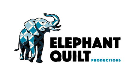 Elephant Quilt Productions
